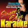 Hung Up (Originally Performed By Hot Chelle Rae) [Karaoke] - Singer's Edge Karaoke