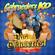 Das Oktoberfest (Waltz Version) - Gebroeders Ko