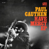Paul Cauthen - Everybody Walkin' This Land artwork