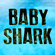 Baby Shark (Originally Performed by Pinkfong) [Instrumental] - Vox Freaks