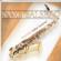 EUROPESE OMROEP | Saxo Salsero - Rafael Sandoval