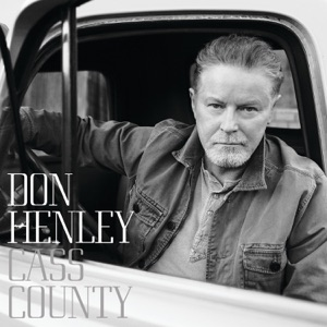 Don Henley - No, Thank You