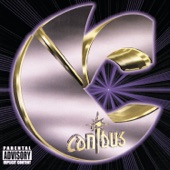 Canibus - How We Roll (feat. Panama PI)