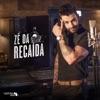 Zé da Recaída - Single