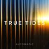 True Tides - Automatic artwork