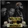 Watch Di Money - Cyanide & Demarco
