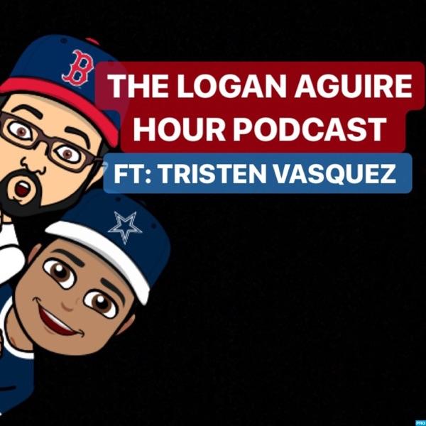 Logan Aguire Hour