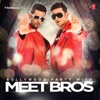 Bollywood Party With Meet Bros