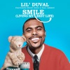 Smile Living My Best Life feat Snoop Dogg Ball Greezy Single