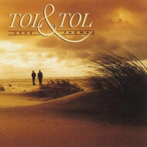 Tol & Tol - Dawn Over the Desna (Edit)