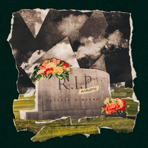 RIP (Acoustic) - Single Mp3 Download