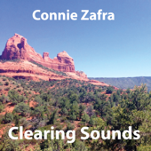 Clearing Sounds-Connie Zafra