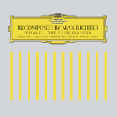 [Download] Recomposed by Max Richter: Vivaldi, The Four Seasons: Winter 1 MP3
