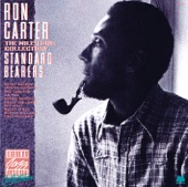 Ron Carter - Oleo