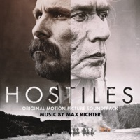 Hostiles - Official Soundtrack