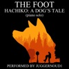 The Foot (From