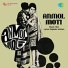Anmol Moti (Original Motion Picture Soundtrack)