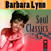 Barbara Lynn - Don't Be Cruel