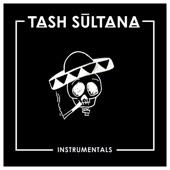 Tash Sultana - Murder to the Mind (Instrumental)