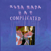 [Download] Complicated MP3
