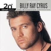 Billy Ray Cyrus - Busy Man