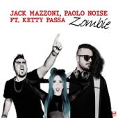 Zombie (feat. Ketty Passa)