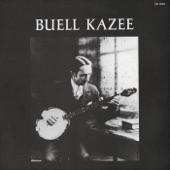 Buell Kazee - Roll On, John