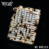[Download] Me Dueles MP3