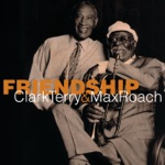 Clark Terry & Max Roach - Simple Waltz