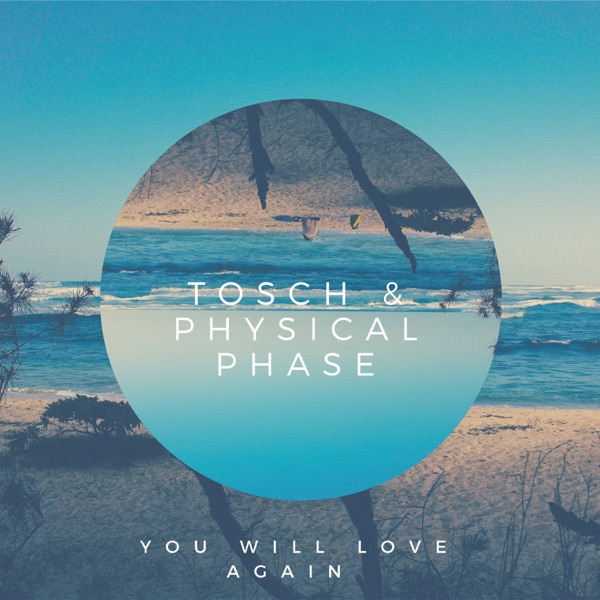 You Will Love Again - Single