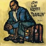 John Lee Hooker - Dusty Road