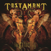 The Gathering (Remastered) - Testament