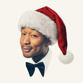 John Legend feat. Esperanza Spalding - Have Yourself a Merry Little Christmas