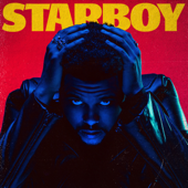 Die For You  The Weeknd - The Weeknd