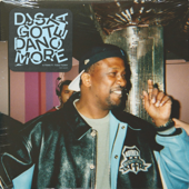 [Download] DJs Gotta Dance More (feat. Todd Terry) MP3