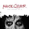 The Sound of A - EP, Alice Cooper