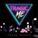 Poser - Tragic Me
