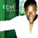 Kem - Kem Album II