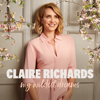 On My Own - Claire Richards mp3