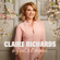 On My Own - Claire Richards