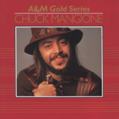 A&M Gold Series (Reissue)