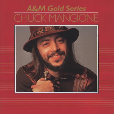 Feels So Good (Single Version) - Chuck Mangione song