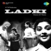 Ladki Original Motion Picture Soundtrack