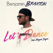 Let's Dance (feat. Abigail Sugar) - EP