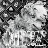 Campdogzz - The Well