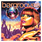 Various Artists - Bargrooves Disco 3.0 Mix 2 (Continuous Mix)