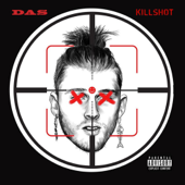 Killshot-Das