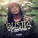 Controla - MC Gustta