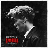 Pony (feat. Gucci Mane) - Single