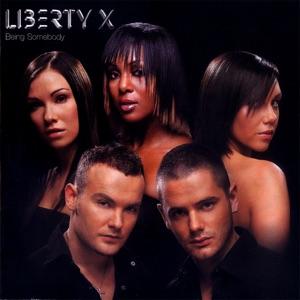 Liberty X - The Poet - Line Dance Music